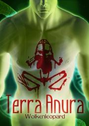 Terra Anura