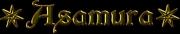 Logo Asamura